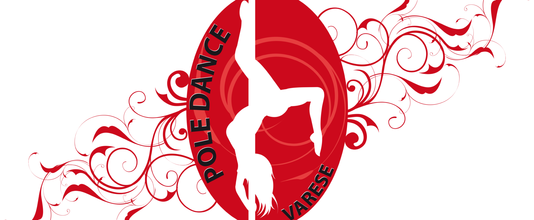 corsi pole dance gallarate