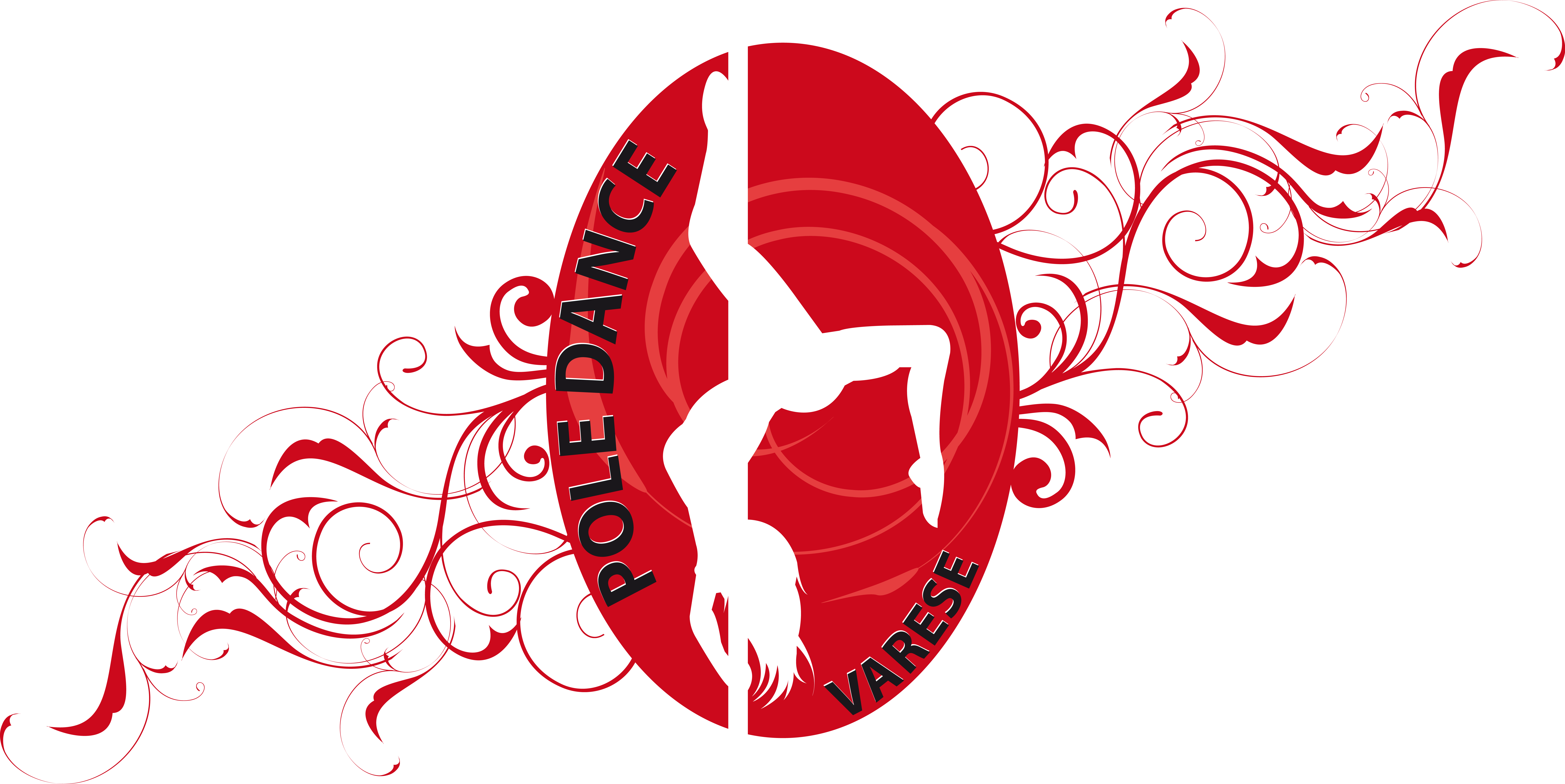 Pole Dance Gallarate